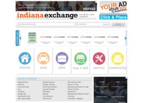 Indianaexchange.com
