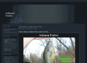 indianafishin.co