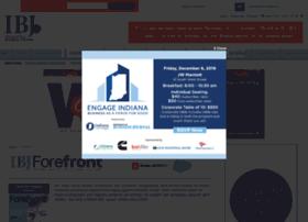indianaforefront.com