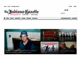 indianagazette.com