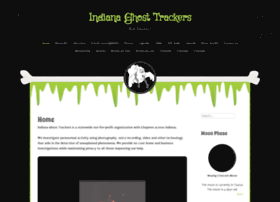 indianaghosts.org