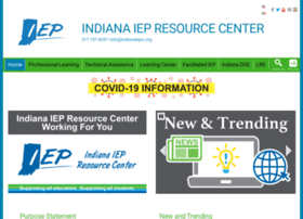 indianaieprc.org