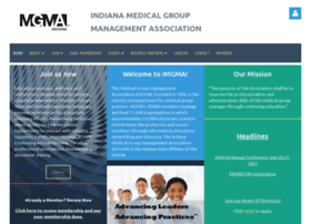 indianamgma.wildapricot.org