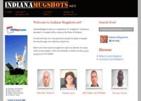 indianamugshots.net