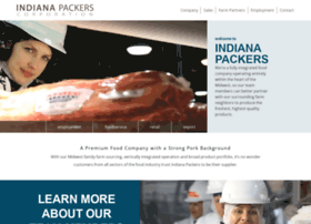 indianapackerscorp.com