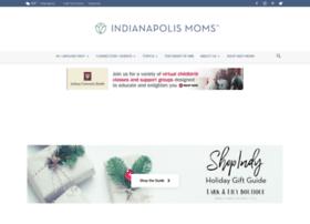 indianapolis.citymomsblog.com