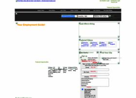 indianapolis.employmentguide.com