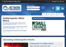 indianapolis.networkafterwork.com