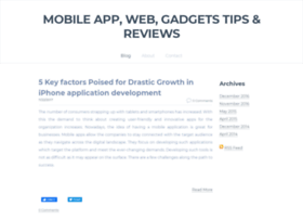 indianappdevelopers.weebly.com