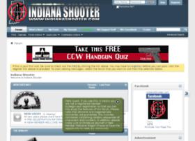 indianashooter.com