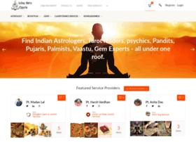 indianastroexperts.com