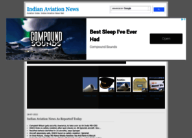 indianaviationnews.net
