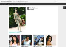 indianbeautifulcelebrities.blogspot.in