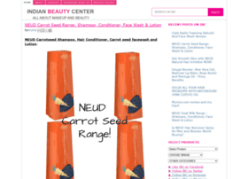 indianbeautycenter.blogspot.in