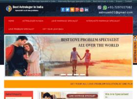 indianbestastrologer.com