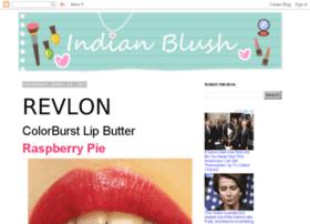 indianblush.com