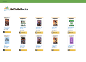 indianbooks.co.in