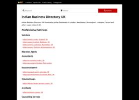 indianbusinessdirectory.co.uk