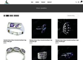 indianbuyingagents.com