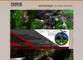 indiancanyonlife.org