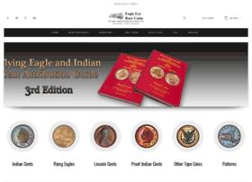 indiancent.com