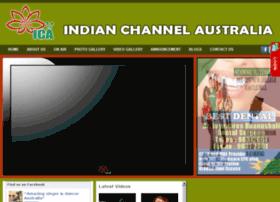 indianchannelaustralia.com.au