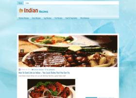 indianchickenrecipe.net