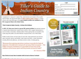 indiancountryguide.com