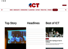 indiancountrytoday.com
