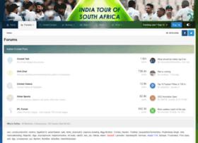 indiancricketfans.com