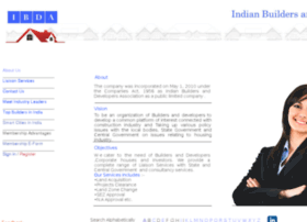 indiandevelopers.net