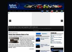 indiandrives.blogspot.com