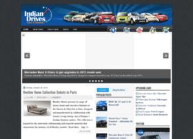indiandrives.blogspot.in
