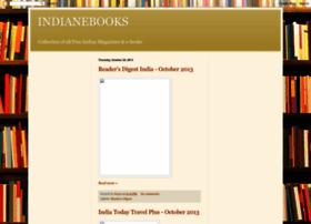 indianebooks.blogspot.com