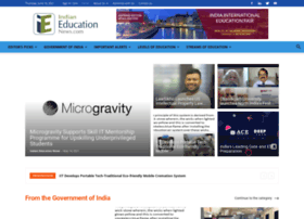 indianeducationnews.com