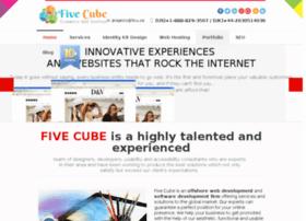 indianelite.com