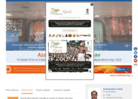 indianembassy.org.sa