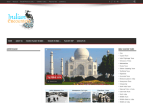 Indianencounters.com