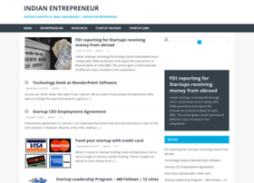 indianentrepreneur.in