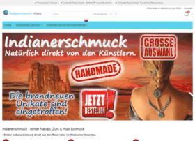 indianerschmuck-store.de