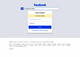 indianet.com