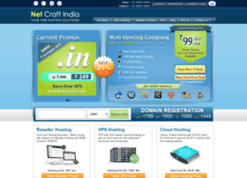 indianetcraft.com