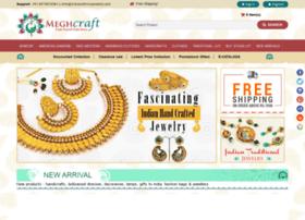 indianethnicjewelry.com