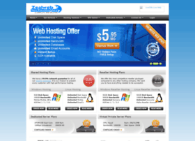 indianetlink.com