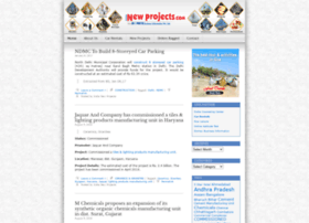 indianewprojects.wordpress.com