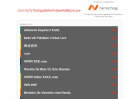 indianews.com-hy7y7lxahgsqfwbw5x8pei9a88yoct.pw