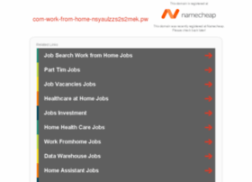 indianews.com-work-from-home-nsyaulzzs2s2mek.pw