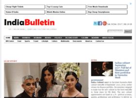 indianewsbulletin.com