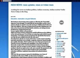 indianewstoday.blogspot.com