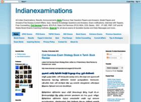 indianexaminations.blogspot.in